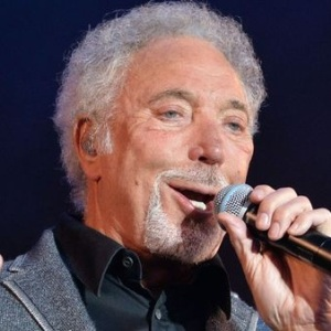Tom Jones Biography, Age, Height, Weight, Family, Wiki & More