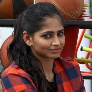 Akanksha Singh Biography, Age, Height, Weight, Family, Caste, Wiki & More