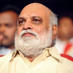 Kovelamudi Raghavendra Rao Biography, Age, Height, Weight, Family, Caste, Wiki & More