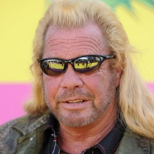 Duane Chapman Biography, Age, Height, Weight, Family, Wiki & More