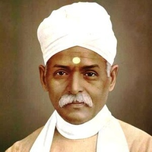 Madan Mohan Malaviya Biography, Age, Death, Height, Weight, Family, Caste, Wiki & More