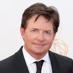 Michael J. Fox Biography, Age, Height, Weight, Family, Wiki & More
