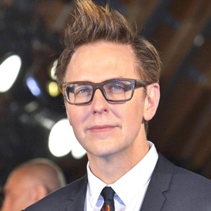 James Gunn Biography, Age, Height, Weight, Family, Wiki & More