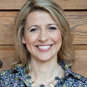 Samantha Brown Biography, Age, Height, Weight, Family, Wiki & More