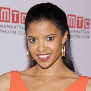 Renee Elise Goldsberry Biography, Age, Height, Weight, Family, Wiki & More