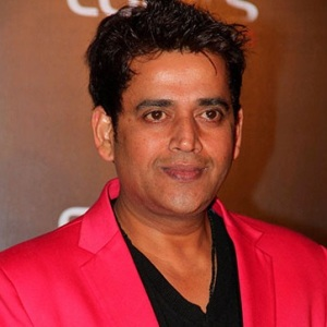 Ravi Kishan Biography, Age, Height, Weight, Wife, Children, Family, Facts, Caste, Wiki & More