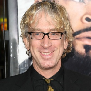 Andy Dick Biography, Age, Height, Weight, Family, Wiki & More