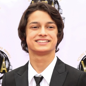 Rio Mangini Biography, Age, Height, Weight, Family, Wiki & More