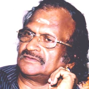 Sreekumaran Thampi Biography, Age, Height, Weight, Family, Caste, Wiki & More