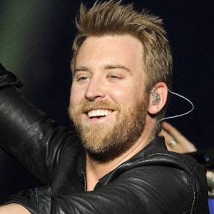 Charles Kelley Biography, Age, Height, Weight, Family, Wiki & More