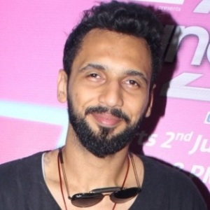 Punit Pathak Biography, Age, Height, Weight, Girlfriend, Family, Wiki & More