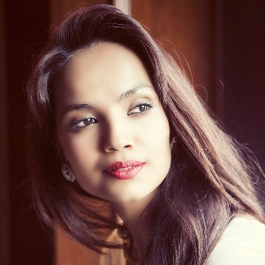 Aamina Sheikh Biography, Age, Height, Weight, Family, Wiki & More