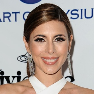 Jamie-Lynn Sigler Biography, Age, Height, Weight, Family, Wiki & More