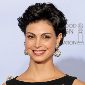 Morena Baccarin Biography, Age, Height, Weight, Family, Wiki & More