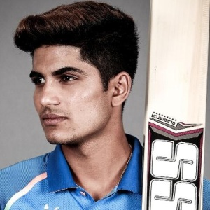 Shubman Gill Biography, Age, Height, Weight, Girlfriend, Family, Wiki & More