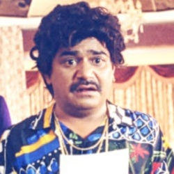 Laxmikant Berde Biography, Age, Death, Wife, Children, Family, Caste, Wiki & More