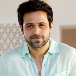 Emraan Hashmi Biography, Age, Wife, Children, Family, Caste, Wiki & More