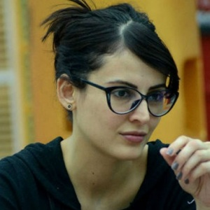 Mandana Karimi Biography, Age, Height, Weight, Family, Wiki & More