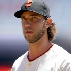 Madison Bumgarner Biography, Age, Height, Weight, Family, Wiki & More