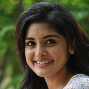 Nivetha Thomas (Actress) Biography, Age, Height, Weight, Boyfriend, Family, Wiki & More