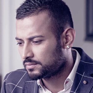 Garry Sandhu Biography, Age, Height, Weight, Family, Caste, Wiki & More