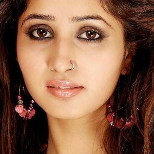 Sana Amin Sheikh Biography, Age, Height, Weight, Family, Caste, Wiki & More