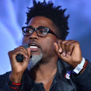 David Banner Biography, Age, Height, Weight, Family, Wiki & More