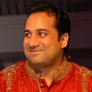 Rahat Fateh Ali Khan Biography, Age, Height, Weight, Family, Wiki & More