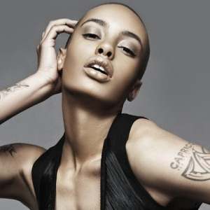 AzMarie Livingston Biography, Age, Height, Weight, Family, Wiki & More