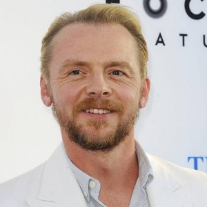 Simon Pegg Biography, Age, Height, Weight, Family, Wiki & More