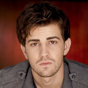 Nick Palatas Biography, Age, Height, Weight, Family, Wiki & More