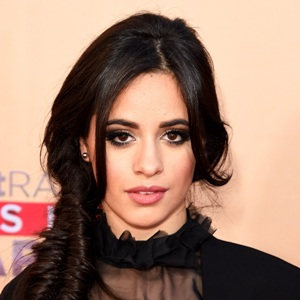 Camila Cabello Biography, Age, Height, Weight, Boyfriend, Family, Wiki & More