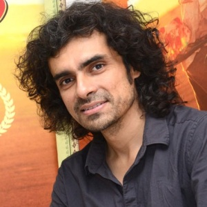 Imtiaz Ali Biography, Age, Height, Weight, Family, Caste, Wiki & More