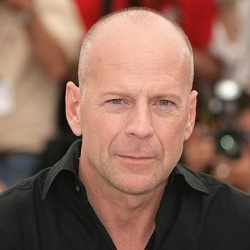 Bruce Willis Biography, Age, Wife, Children, Family, Wiki & More