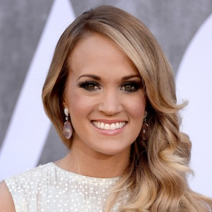 Carrie Underwood Biography, Age, Husband, Children, Family, Wiki & More