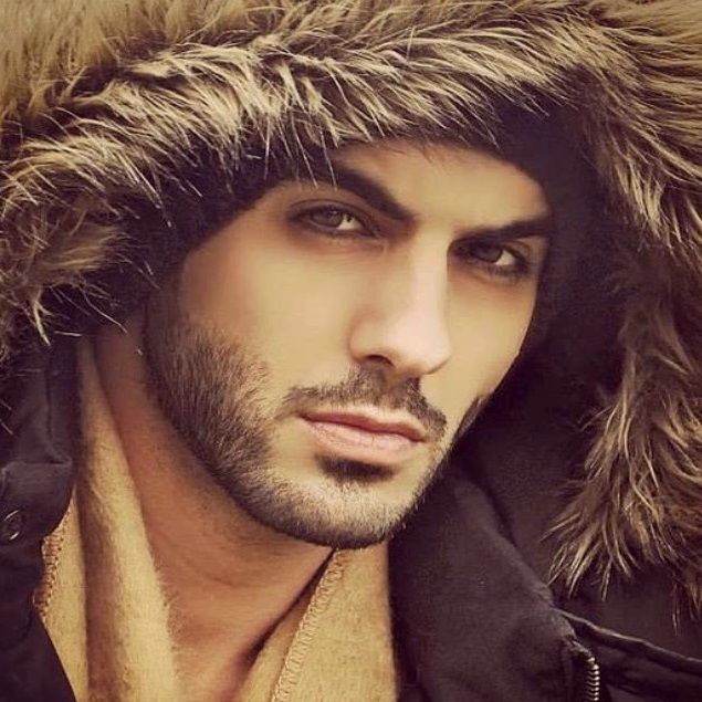 Omar Borkan Al Gala Biography, Age, Height, Weight, Family, Wiki & More