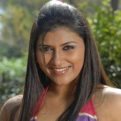 Neethu Biography, Age, Height, Weight, Family, Caste, Wiki & More