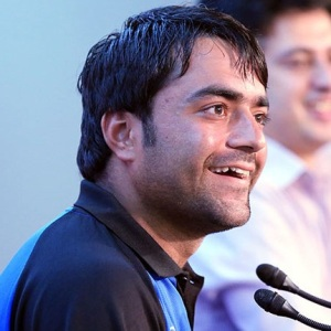 Rashid Khan (Cricketer) Biography, Age, Height, Weight, Girlfriend, Family, Wiki & More