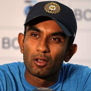 Jayant Yadav Biography, Age, Height, Weight, Family, Caste, Wiki & More