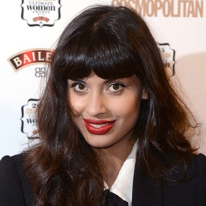 Jameela Jamil Biography, Age, Height, Weight, Family, Wiki & More