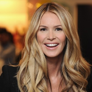 Elle Macpherson Biography, Age, Height, Weight, Family, Wiki & More
