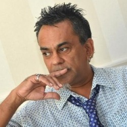 Remo Fernandes Biography, Age, Height, Weight, Family, Caste, Wiki & More