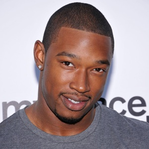Kevin McCall Biography, Age, Height, Weight, Family, Wiki & More