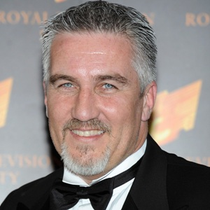 Paul Hollywood Biography, Age, Height, Weight, Family, Wiki & More