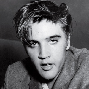 Elvis Presley Biography, Age, Death, Height, Weight, Family, Wiki & More