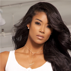 Mila J Biography, Age, Height, Weight, Boyfriend, Family, Wiki & More