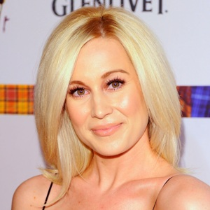 Kellie Pickler Biography, Age, Height, Weight, Family, Wiki & More