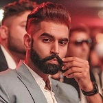 Parmish Verma Wiki, Age, Height, Girlfriend, Family, Biography & More