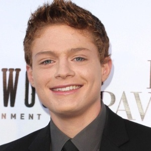Sean Berdy Biography, Age, Height, Weight, Family, Wiki & More
