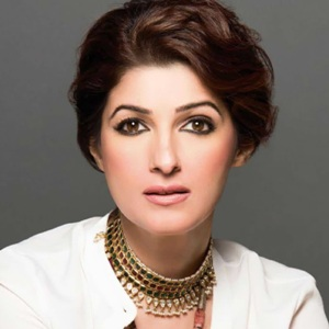 Twinkle Khanna Biography, Age, Husband, Children, Family, Caste, Wiki & More